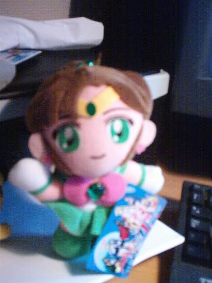 Sailor Moon grejer IM001005