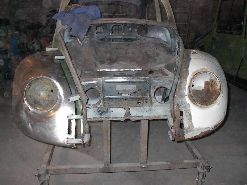 VW 1300L de 70 IM003285