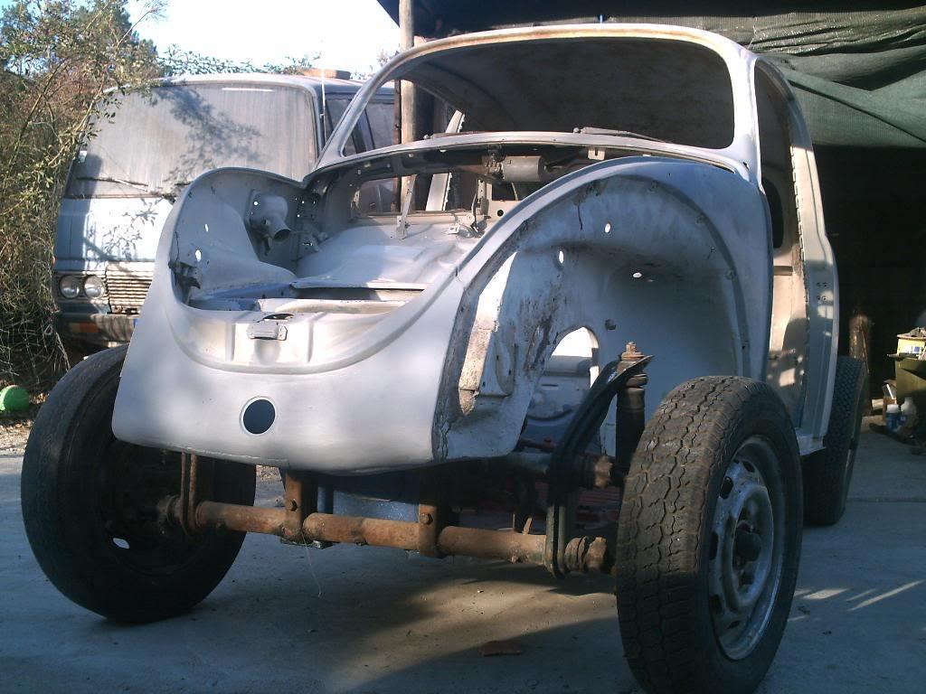 VW 1300L de 70 PICT1111