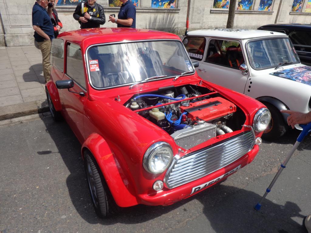 Mini with K series engine. (Phoenix) - Page 5 L2B2_zpsaab94336