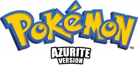 Pokemon Azurite Version - Page 15 PokemonAzurite2