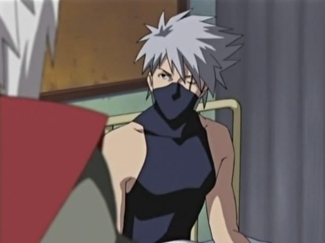 Cual es vuestro personaje preferido? - Página 3 Sasuke-077-animestockscom