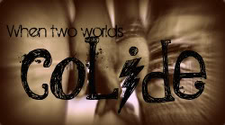 when two worlds colide - Page 4 I114452142_20190