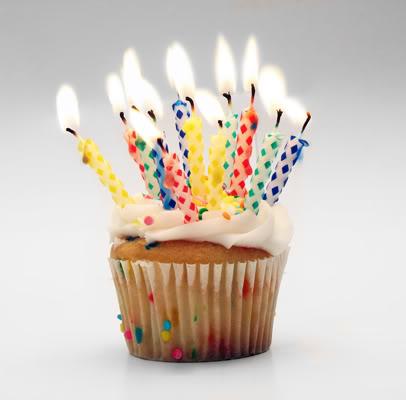 Happy Birthday Danny! Birthday-2