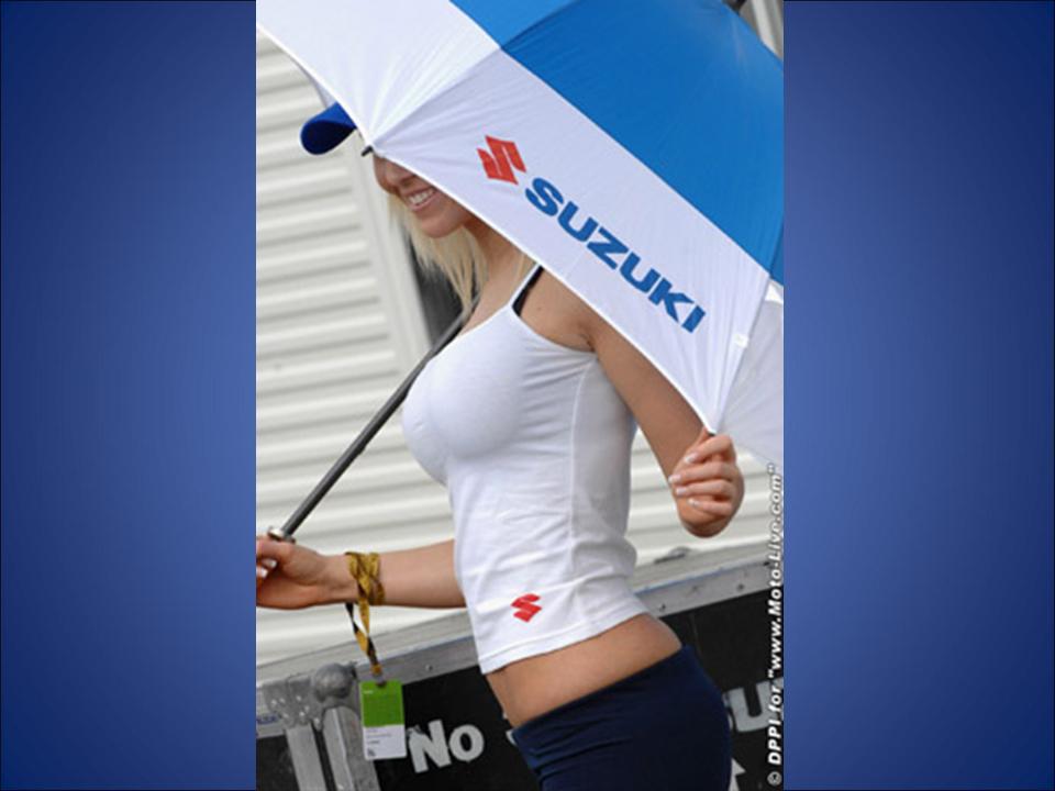 Umbrella Girls [Só para Maiores de 18 anos] - Página 2 Slide41