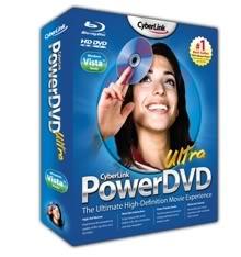 CyberLink PowerDVD Ultra 8.0.1730.50 with MovieLive   117 Mb   Trình xem phim hàng đầu cho các phim độ nét cao Cyberlink_powerdvd_ultra