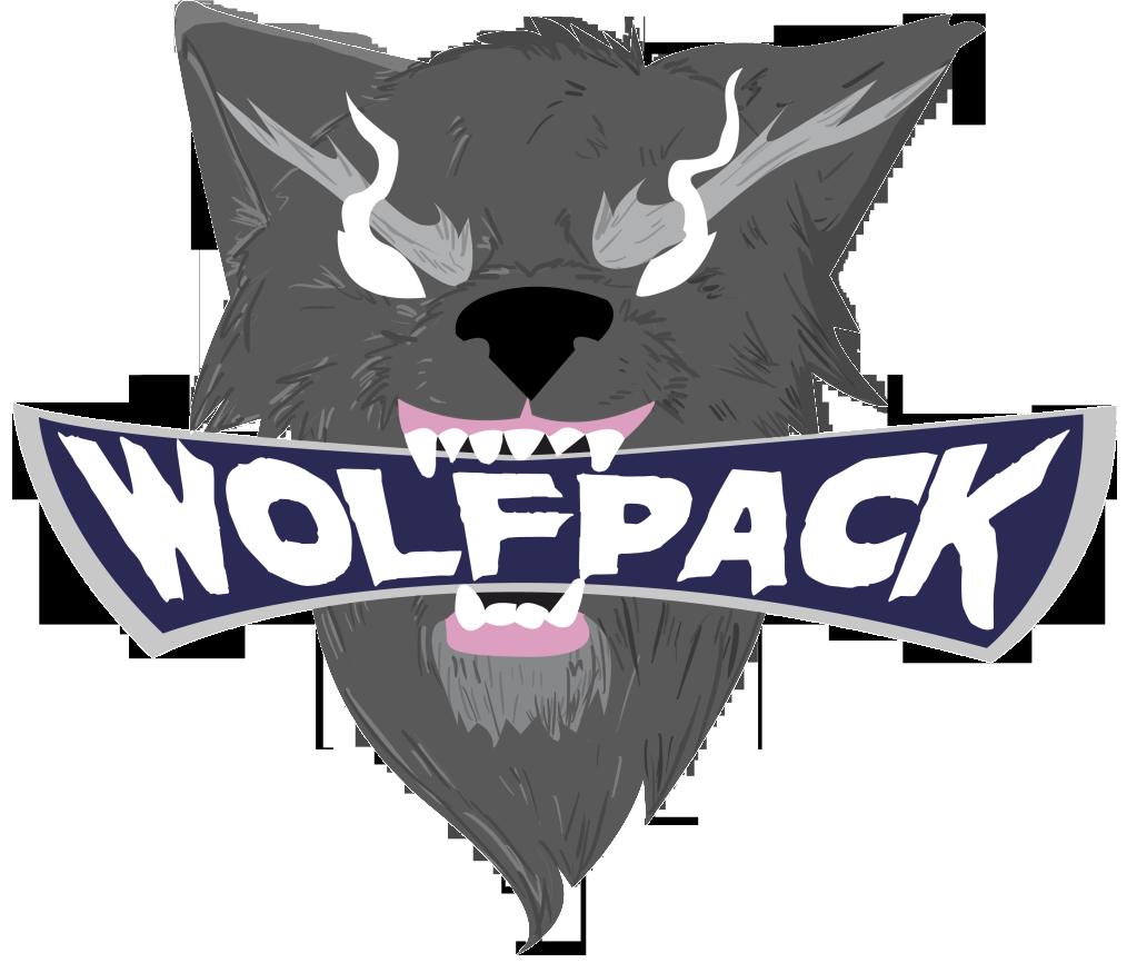 Wolfpack (Zaragoza) Sinf1