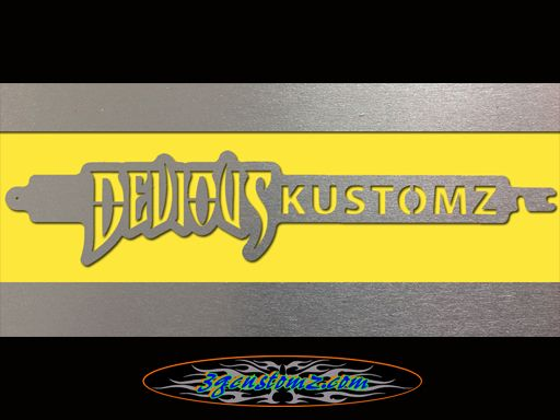 BigBully Intakes, Info Stands and Props - Sale!! A-deviouskustomz-doorprop-512_zpsfp4sd7g0