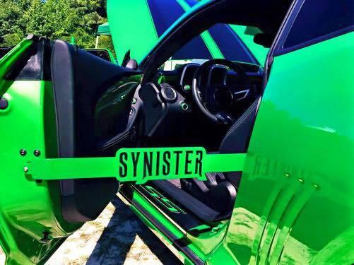 20% Discount On Props For October Synister-2_zps3svjtnf3