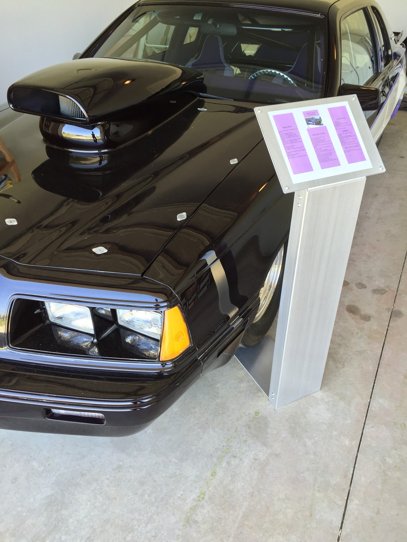 """Car Show Information Stand, Engine Dress-up and Prop Specials"" IMG_8658_zpsgkbm4bz6"