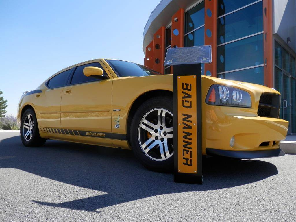 """""""Car Show Information Stand Group Buy"""" Bad%20nanner-2_zpsvswzxlmm"""