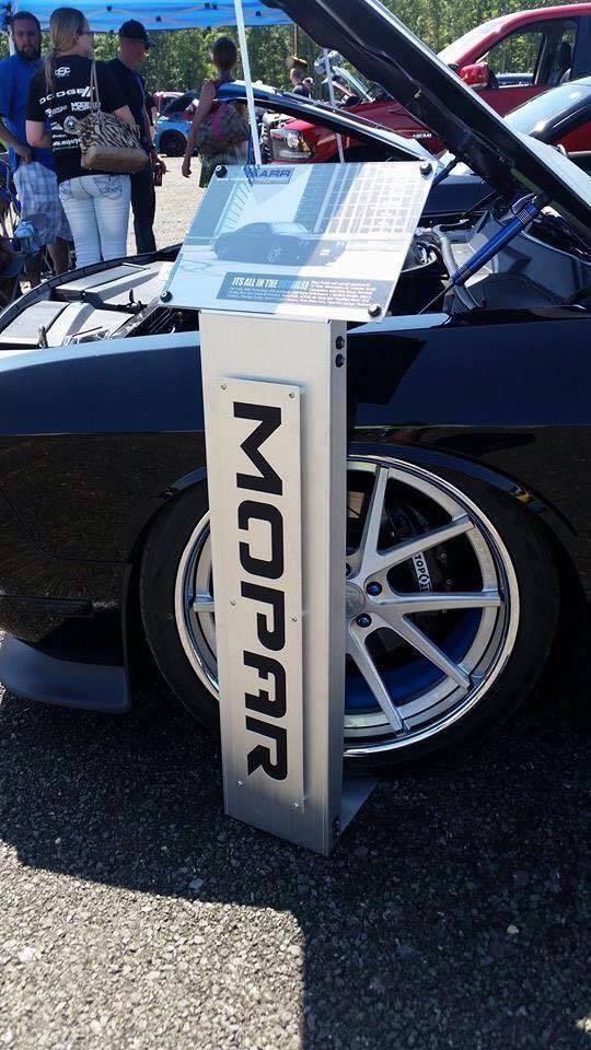 Car Show Stand Group Buy! Mopar-2_zpsmfy1pqew