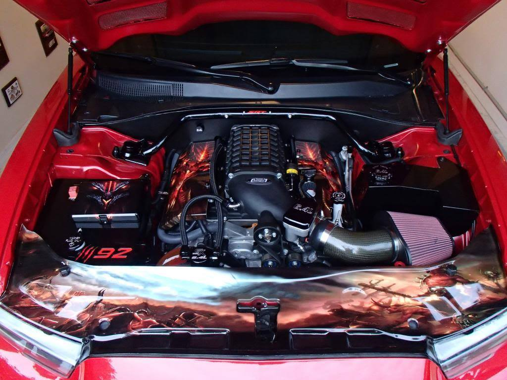 """""""Car Show Information Stand, Engine Dress-up and Prop Specials"""" Jesus-3_zpstfe0cwtj"""