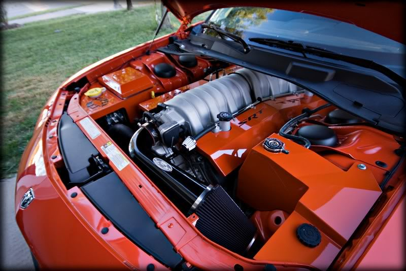 The Official 3G Engine Dress Up Picture Thread 1034404051_MD242-L
