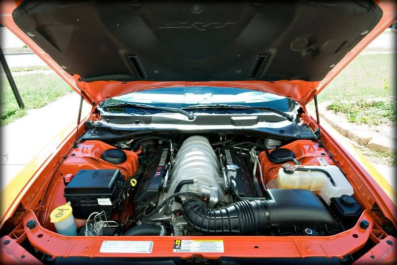 The Official 3G Engine Dress Up Picture Thread 1034426960_WNKgU-L