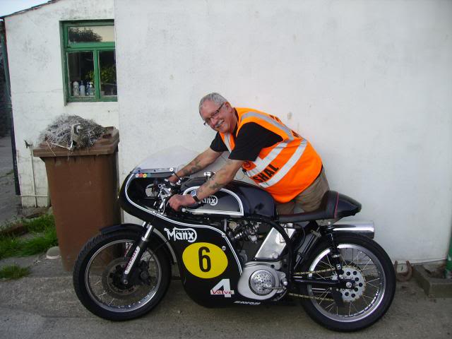 Take it to the Manx? ClassicTT039_zps4c734171