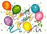 *~Srecan Rodjendan Isika!!~* Happy-birthday