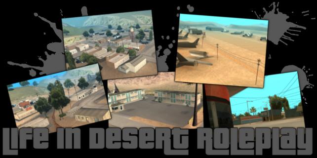 Free forum : Life in Desert - Portal Untitl45
