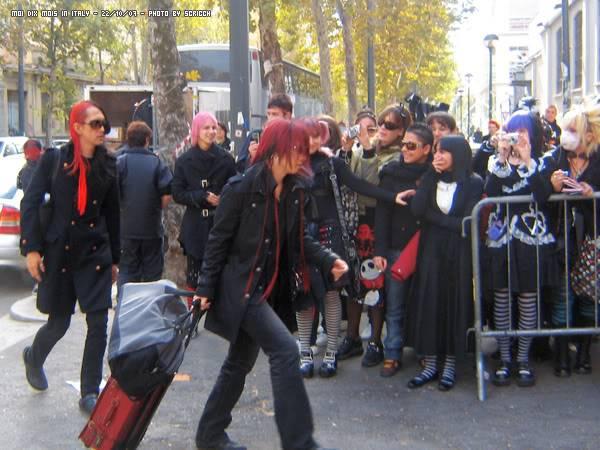 galería de Moi dix Mois - Página 2 Kei_and_Seth_in_Italy_by_HiroPonLov