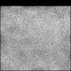 !lknurdan brushlar ve arada textureler Winterchaos_grungeframe23