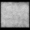 !lknurdan brushlar ve arada textureler Winterchaos_grungeframe26