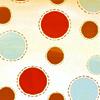 textureler - Sayfa 2 04-1