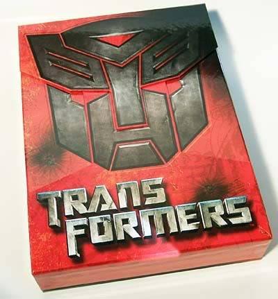 Transformers Photo001-1