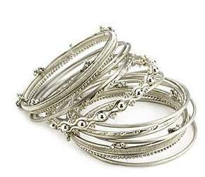 Chooriyaa Bangle2xh