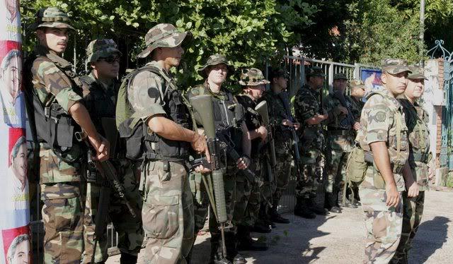 Armée paraguayenne 20080420142132ENLUS0132017212087012