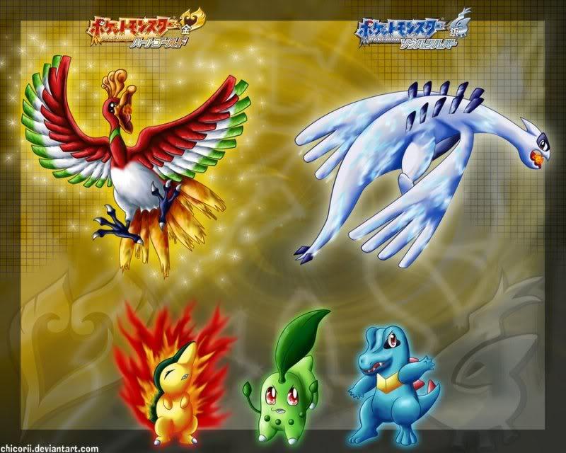 Nhận tìm , post hình Wallpaper pokemon , pokemon - Page 2 HeartGold_and_SoulSilver_by_Chicori