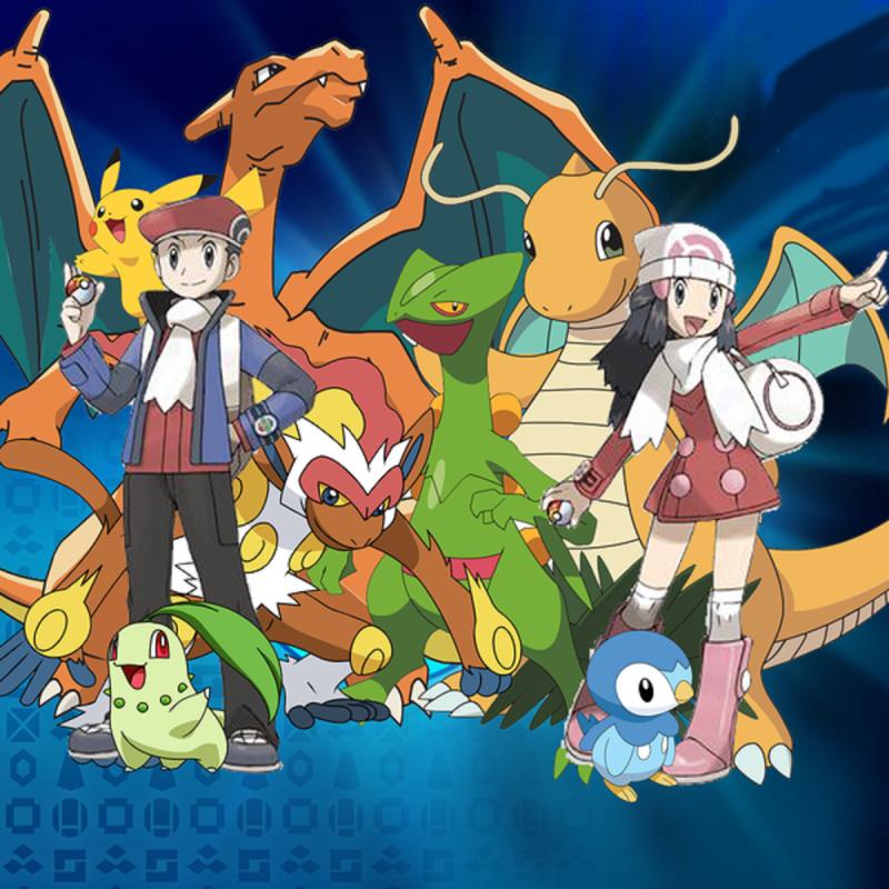 Nhận tìm , post hình Wallpaper pokemon , pokemon - Page 2 Pokemon_Text_about_me_Untexted_by_Y