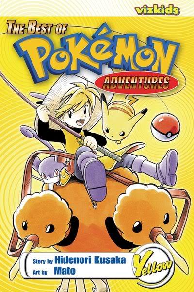 Nhận tìm , post hình Wallpaper pokemon , pokemon - Page 2 Sep063646e