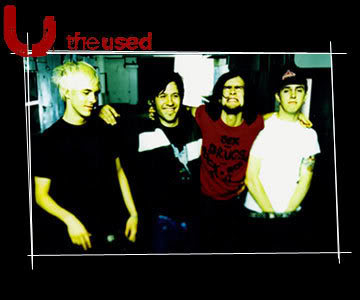 The Band. 4rrrrr