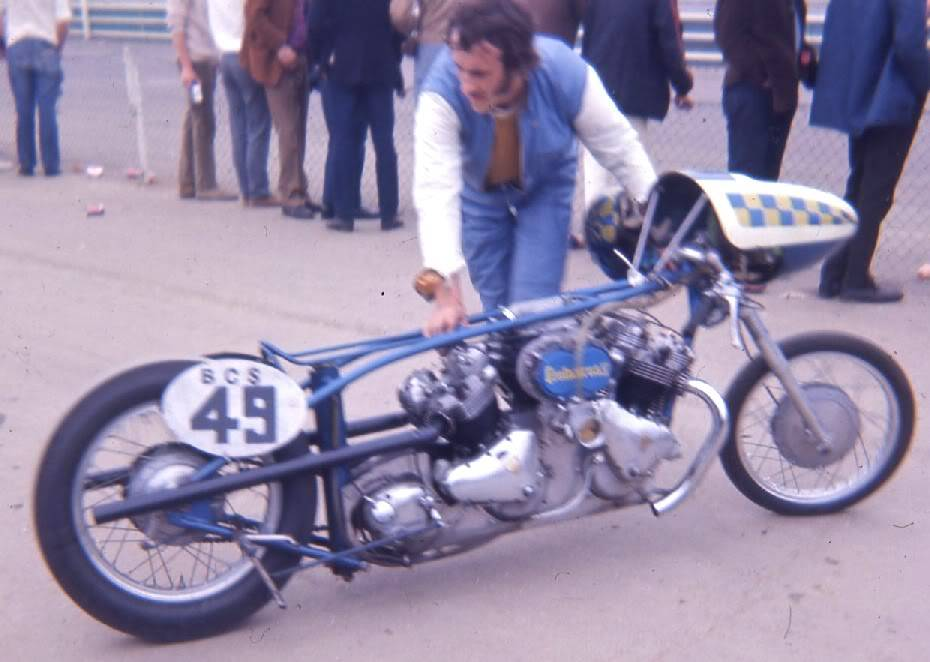 old dragsters!!! - Page 2 BTTwinTriumph-2