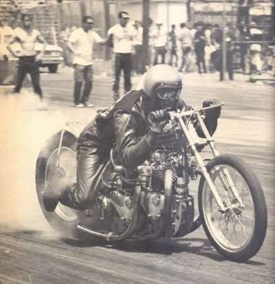 old dragsters!!! - Page 2 Image_138
