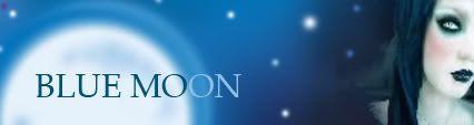 Galería Blue Moon FONDO1