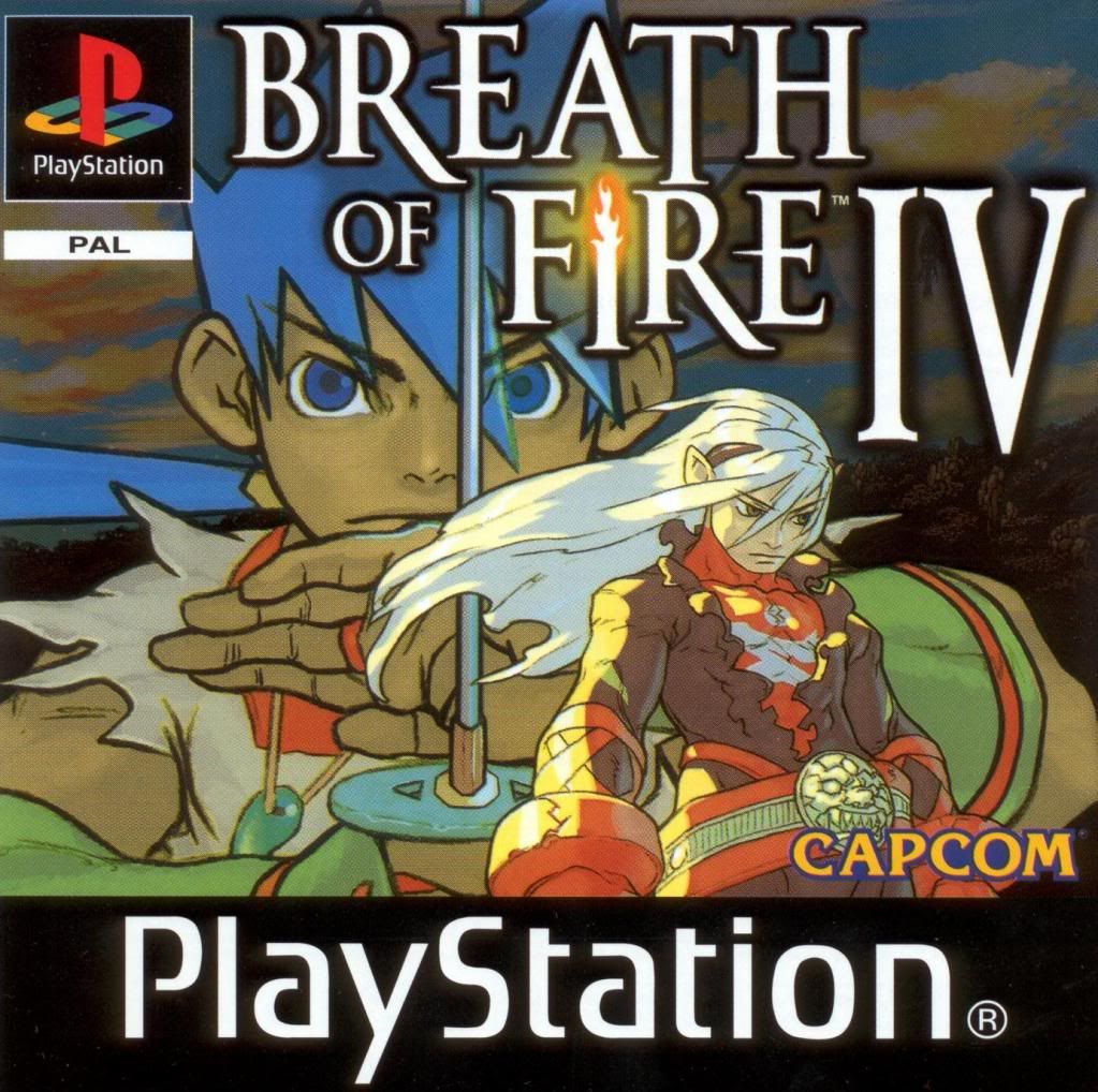 Breath Of Fire IV Breath_Of_Fire_IV_Pal