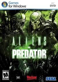 [PC/Game] รวมเกมส์ใหม่และเก่า โหลดกันให้ตายก็ไม่หมด [Ka-Jerng][1Link/Putlocker] [Full/Rip/Iso/Repack] AliensvsPredator2010