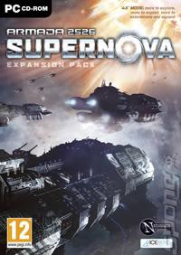 [PC/Game] รวมเกมส์ใหม่และเก่า โหลดกันให้ตายก็ไม่หมด [Ka-Jerng][1Link/Putlocker] [Full/Rip/Iso/Repack] Armada2526SuperNova