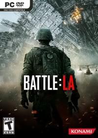 [PC/Game] รวมเกมส์ใหม่และเก่า โหลดกันให้ตายก็ไม่หมด [Ka-Jerng][1Link/Putlocker] [Full/Rip/Iso/Repack] BattleLosAngeles