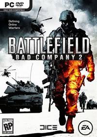 [PC/Game] รวมเกมส์ใหม่และเก่า โหลดกันให้ตายก็ไม่หมด [Ka-Jerng][1Link/Putlocker] [Full/Rip/Iso/Repack] BattlefieldBadCompany2