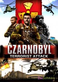 [PC/Game] รวมเกมส์ใหม่และเก่า โหลดกันให้ตายก็ไม่หมด [Ka-Jerng][1Link/Putlocker] [Full/Rip/Iso/Repack] ChernobylTerroristAttack