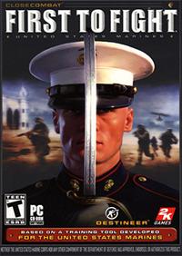 [PC/Game] รวมเกมส์ใหม่และเก่า โหลดกันให้ตายก็ไม่หมด [Ka-Jerng][1Link/Putlocker] [Full/Rip/Iso/Repack] CloseCombatFirsttoFight