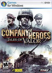 [PC/Game] รวมเกมส์ใหม่และเก่า โหลดกันให้ตายก็ไม่หมด [Ka-Jerng][1Link/Putlocker] [Full/Rip/Iso/Repack] CompanyofHeroes3