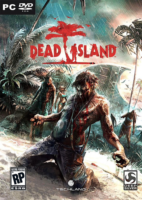 [PC/Games] Dead Island [Update 1 2][Full-Repack/Howto/SS/Multi][ka_jerng] DIcover