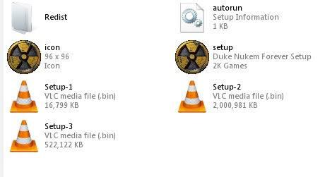 [PC/Games] Duke Nukem Forever [Full-Repack/Howto/SS/Putlocker][2.4GB][Test & Work] DND1