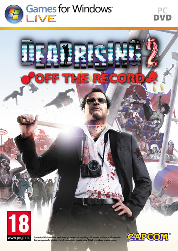 [PC/Games] Dead Rising 2 - Off the Record [ka_jerng][Full-Repack/Howto/SS/Multi] DR2otrcover1