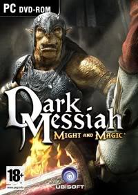 [PC/Game] รวมเกมส์ใหม่และเก่า โหลดกันให้ตายก็ไม่หมด [Ka-Jerng][1Link/Putlocker] [Full/Rip/Iso/Repack] DarkMessiahofMightandMagic