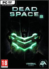 اقدم لكم اكبر مكتبة العاب putlocker  رابط سريع جدا ومباشر  DeadSpace2