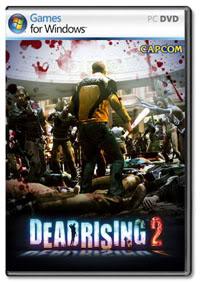 [PC/Game] รวมเกมส์ใหม่และเก่า โหลดกันให้ตายก็ไม่หมด [Ka-Jerng][1Link/Putlocker] [Full/Rip/Iso/Repack] Deadrising2